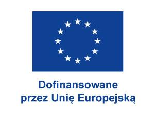 Unia Europejska - Fundusze Europejskie bez tajemnic